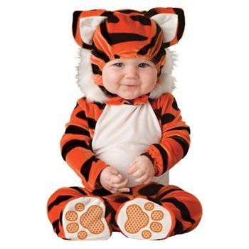 Tiger Tot ($37)