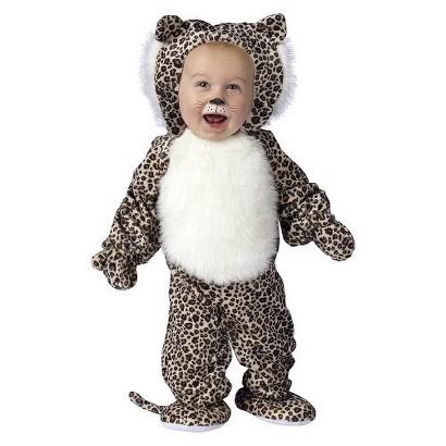 Lil' Leapard ($20)
