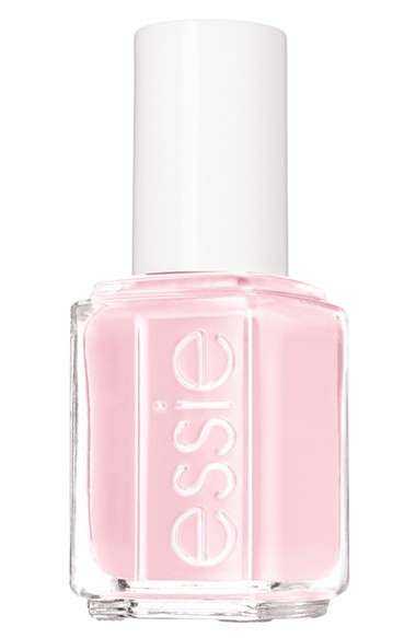 ESSIE BREAST CANCER AWARENESS POLISH $8.50