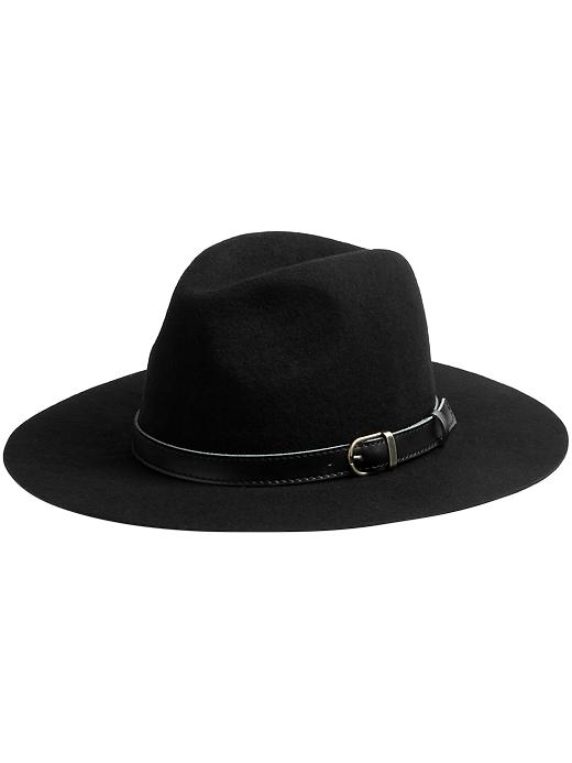 M              ichael Stars Oh Darling Hat $58