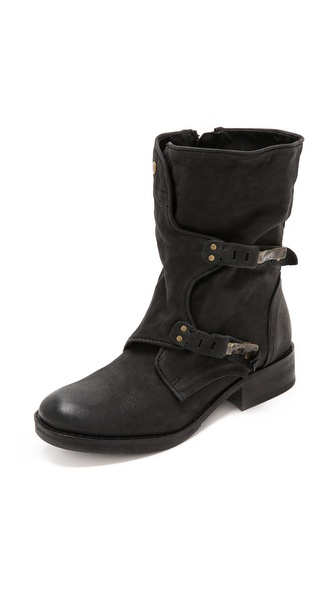 Sam Edelman Ridge Wired Bootie $190