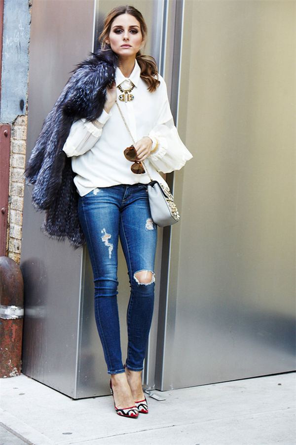 01-olivia-palermo-fashion-dustjackt-attic.png