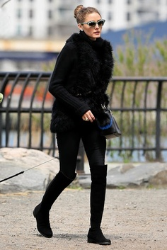 Olivia-Palermo-Knee-High-Boots-Stuart-Weitzman-Knee-High-Boots-05.jpg
