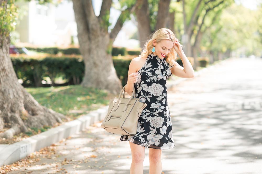 Floral_Spring_Dress.jpg