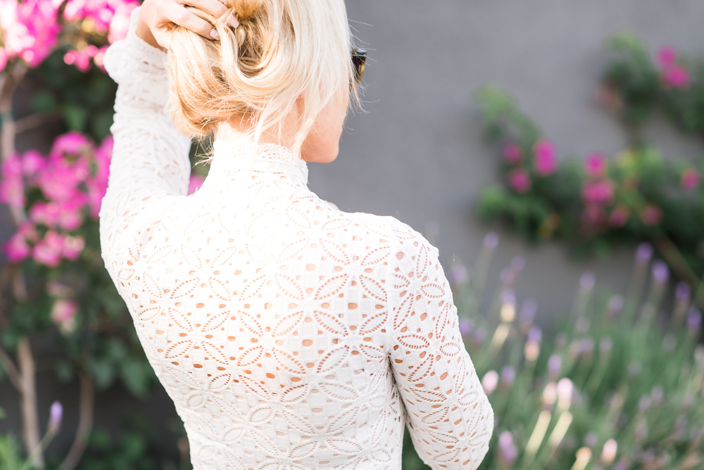 free people lace top.jpg