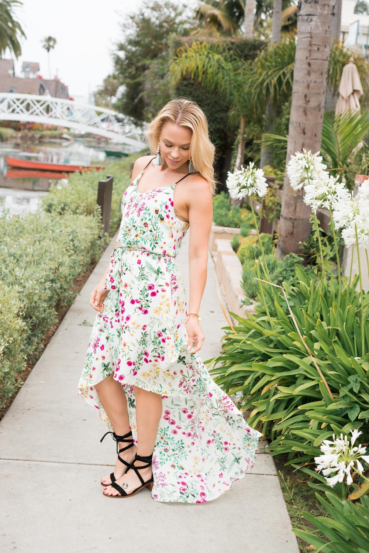 Floral Dress .jpg