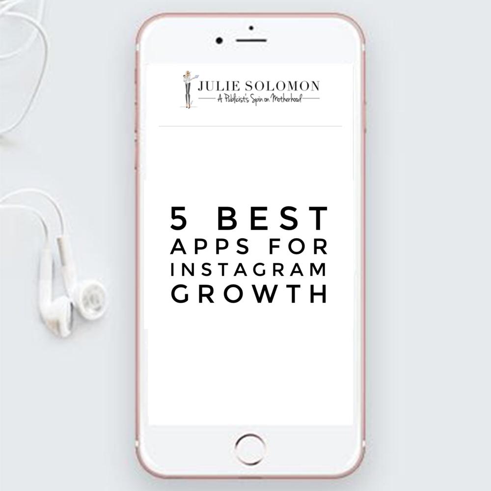 apps-for-instagram-growth.jpg