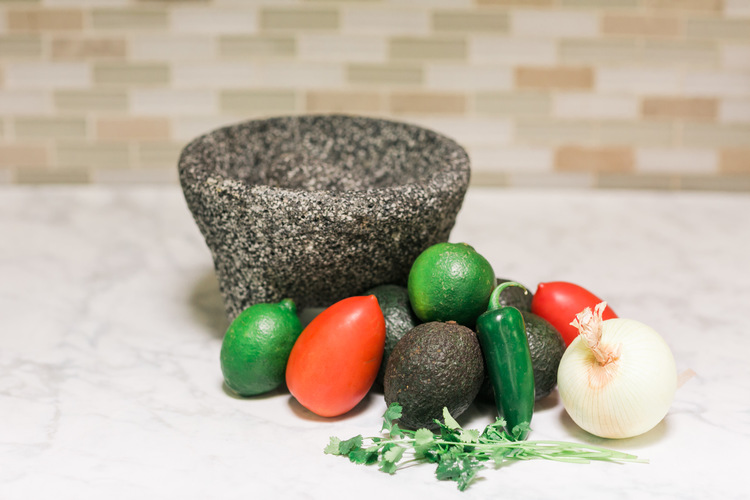julie-solomon-guacamole-prep.jpg