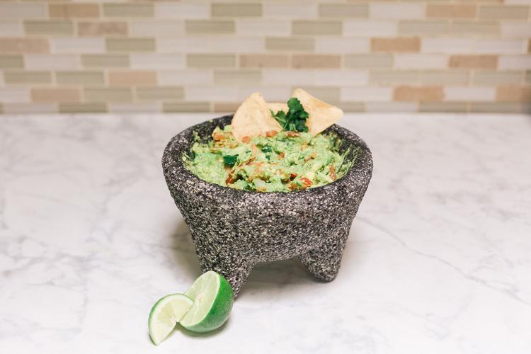 guacamole-cinco-de-mayo-julie-solomon.jpg