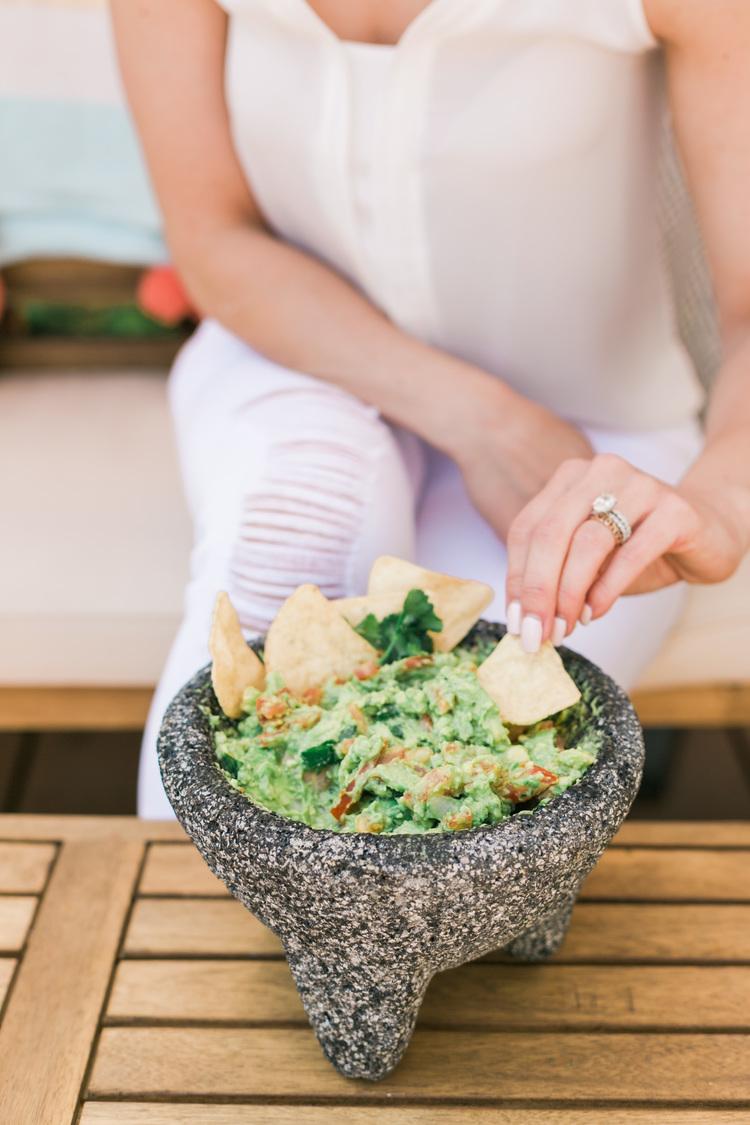 julie-solomon-cinco-de-mayo-guacamole-and-chips.jpg