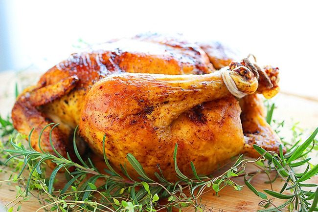 whats-for-dinner-julie-solomon-roasted-chicken