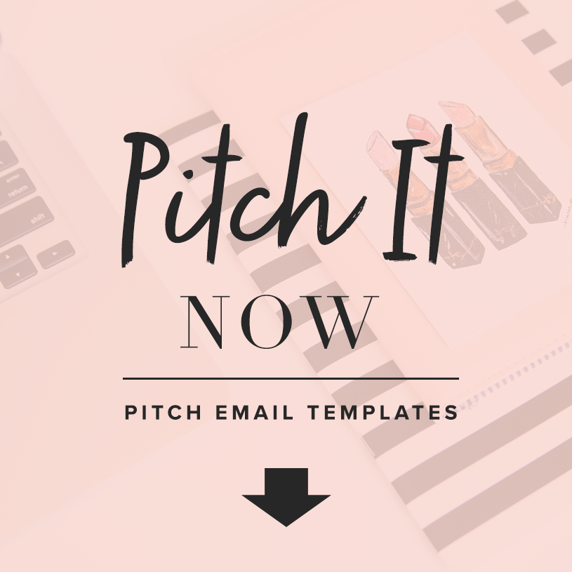 PitchItNow-Home.png