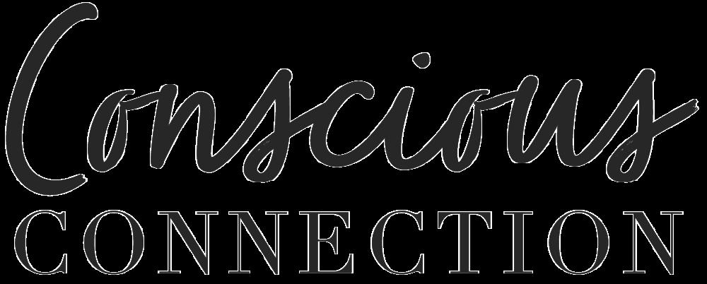 conscious connection
