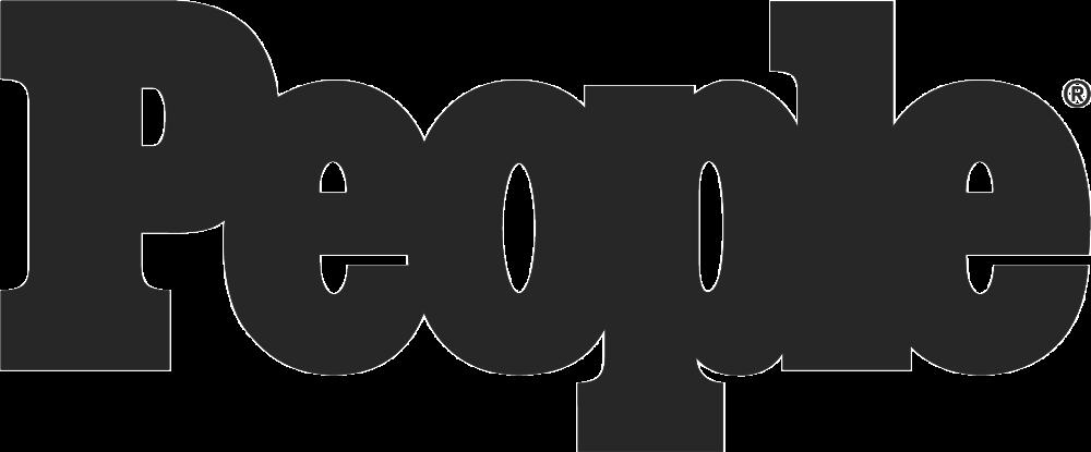 people-logo copy-black.png