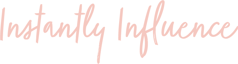 Instantly Influence Logo.png