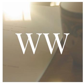 writerswire
