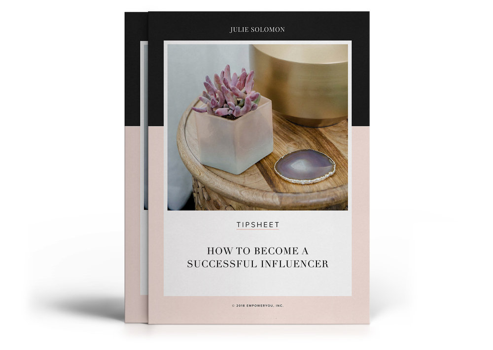 JS_InfluencerInsights-z-030-PDF-Mockup.jpg
