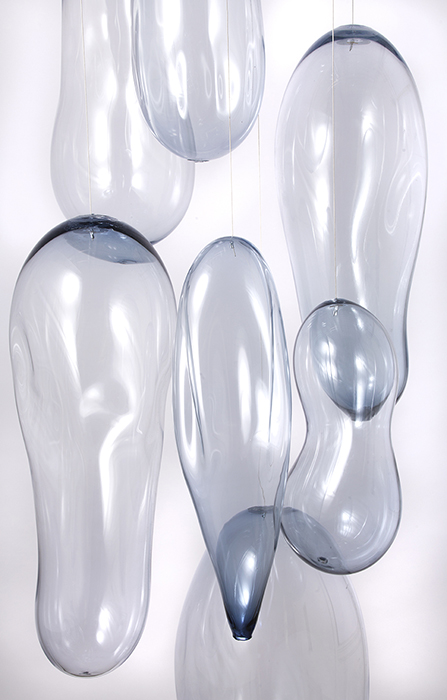 Blown_glass_1_3.jpg