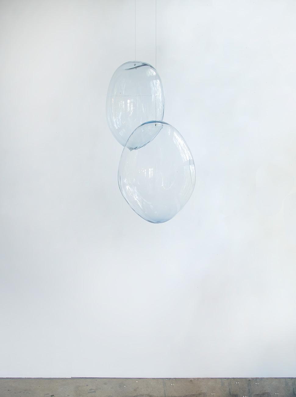 Blown_Glass_H_web.jpg