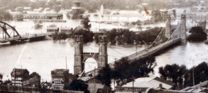1908_flood-03-2kxyw63.jpg