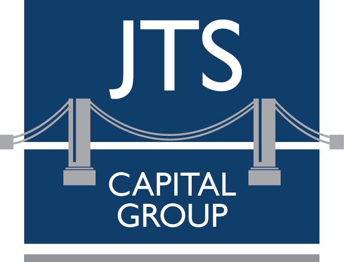 Robert J. Ketron - Vice President JTS Capital Servicing