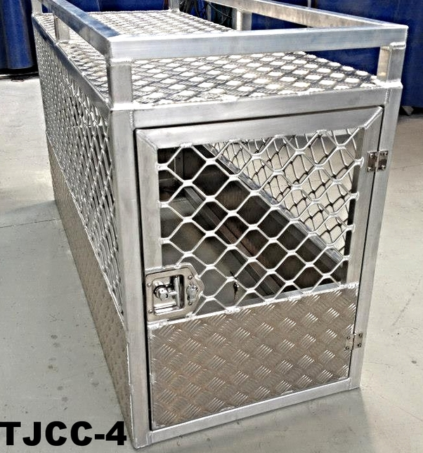 Finest Security Doors
