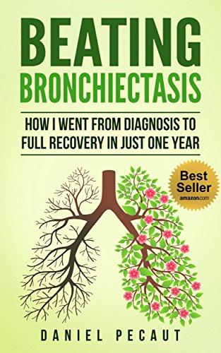 bronchiectasis.jpg