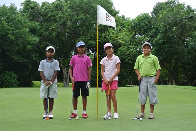 Kids_Golf_Competition1.jpg