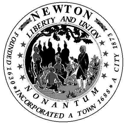 Newton Public Schools