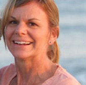 Linda Swain.jpg