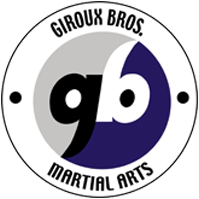 Giroux Bros, Martial Arts