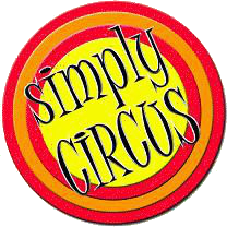 simply circus.png