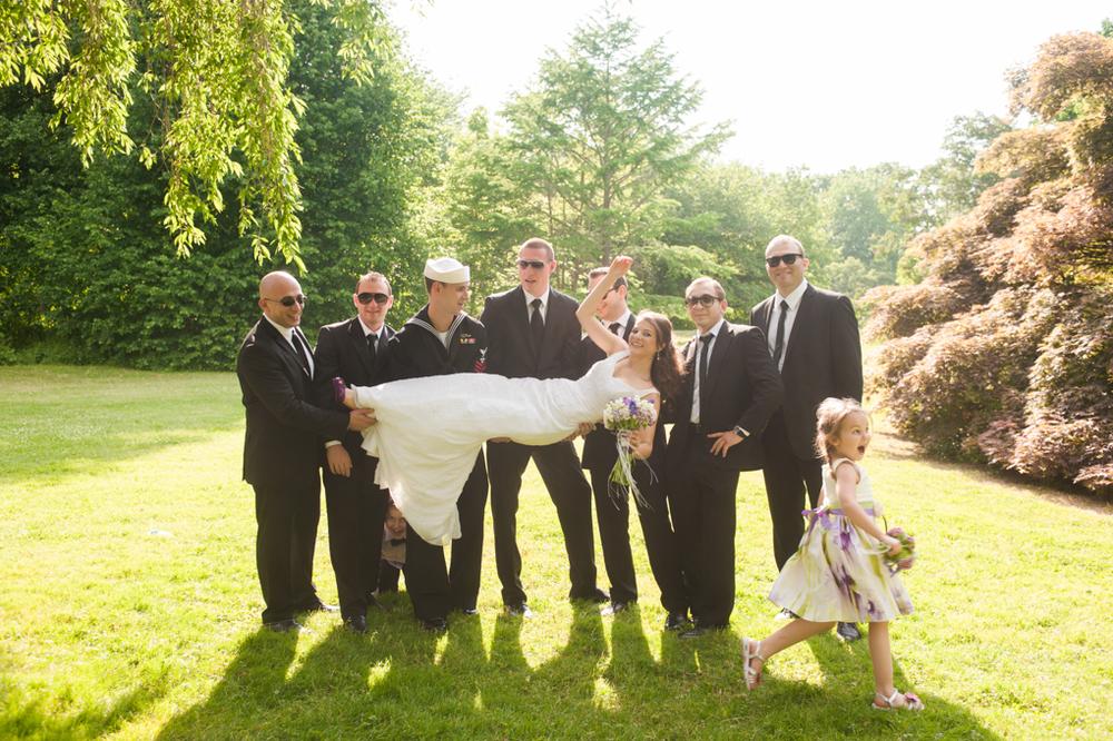 NYC_LongIsland_Brooklyn_Wedding -69.jpg