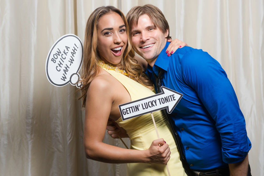 Wedding_Photobooth_Bryant_Park_Grill-23.jpg