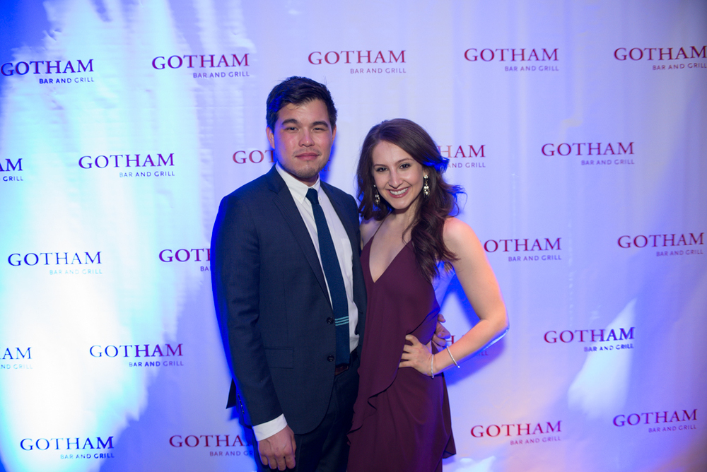 Gotham Bar & Grill Step and Repeat-4.jpg