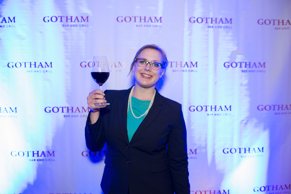 Gotham Bar & Grill Step and Repeat-5.jpg