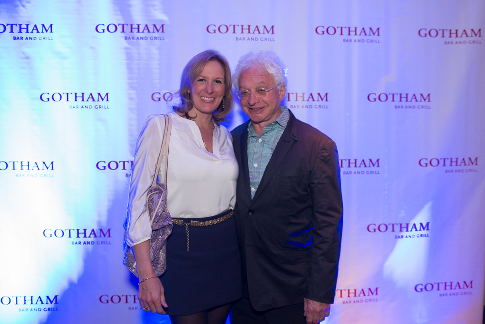 Gotham Bar & Grill Step and Repeat-3.jpg