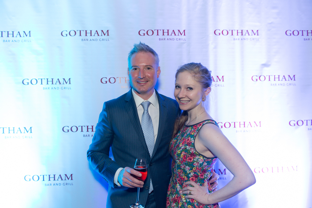 Gotham Bar & Grill Step and Repeat-6.jpg