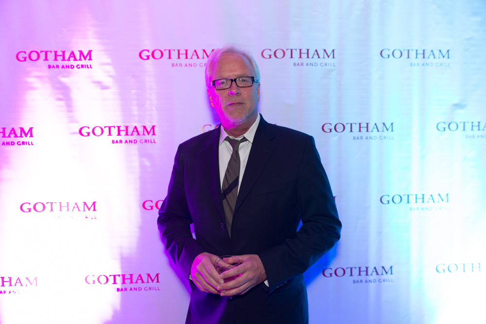 Gotham Bar & Grill Step and Repeat-7.jpg