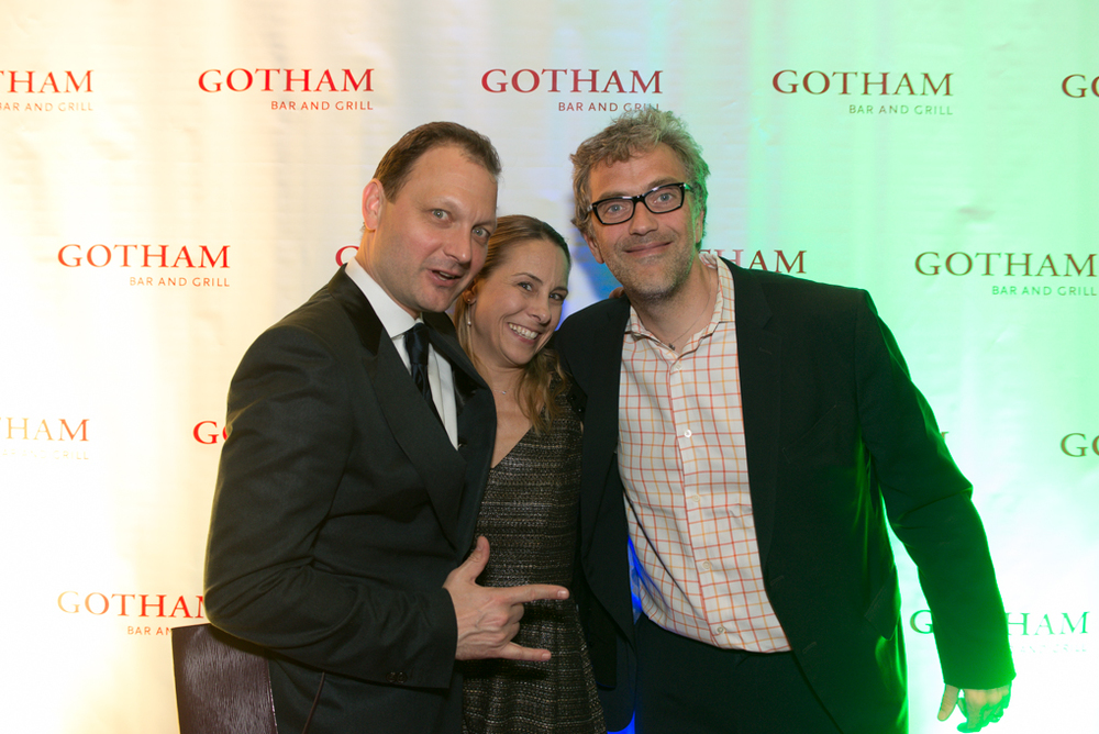 Gotham Bar & Grill Step and Repeat-10.jpg