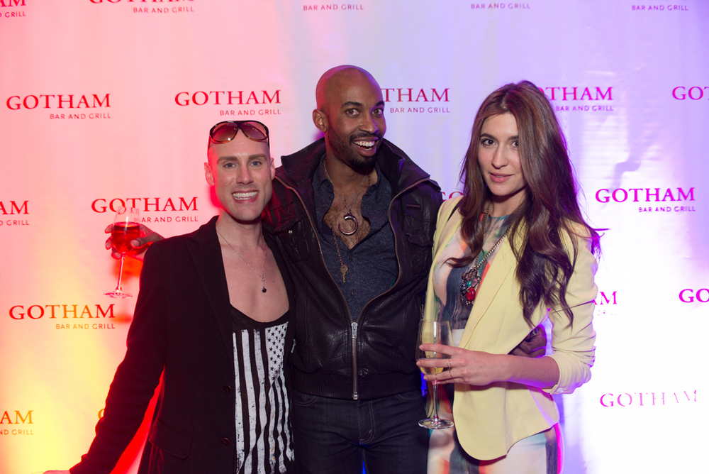 Gotham Bar & Grill Step and Repeat-12.jpg