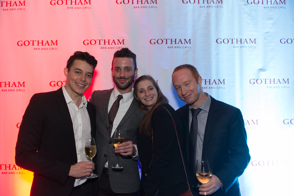 Gotham Bar & Grill Step and Repeat-14.jpg