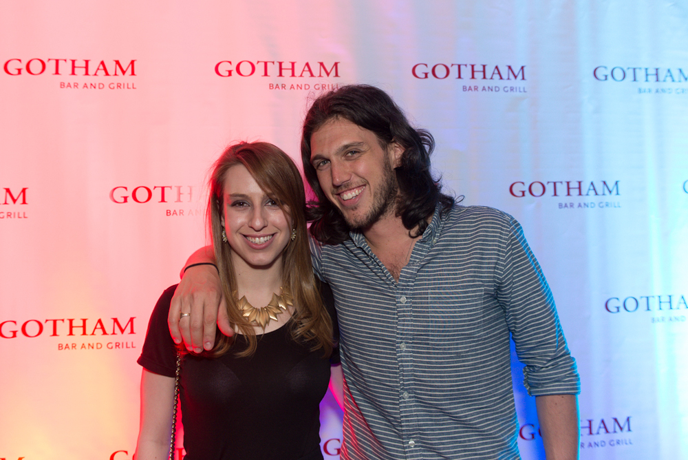 Gotham Bar & Grill Step and Repeat-15.jpg