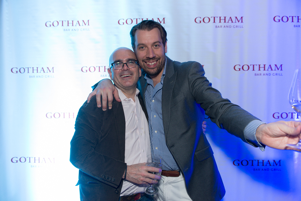 Gotham Bar & Grill Step and Repeat-16.jpg