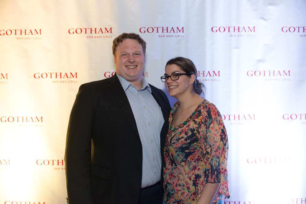 Gotham Bar & Grill Step and Repeat-20.jpg