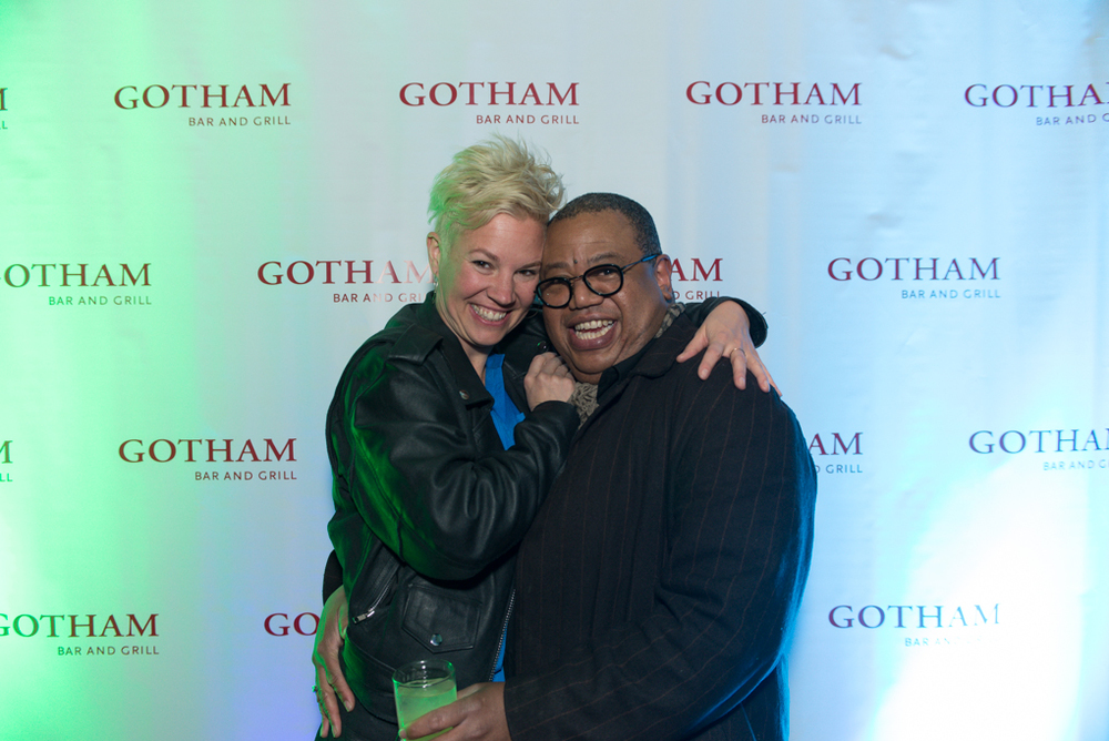 Gotham Bar & Grill Step and Repeat-23.jpg