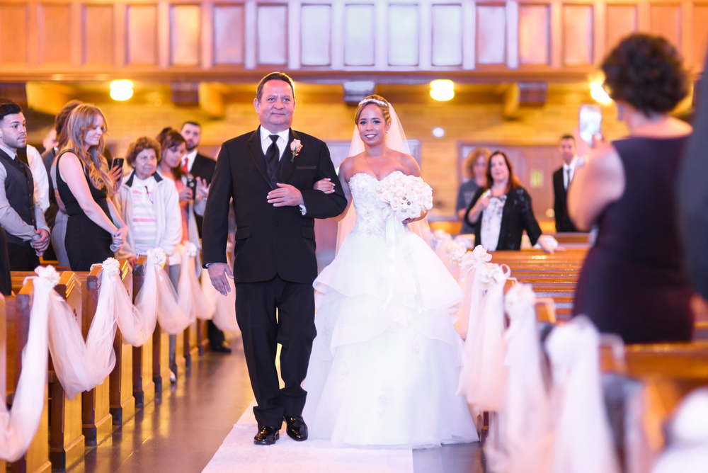 Mel&Tommy_Wedding-22.jpg