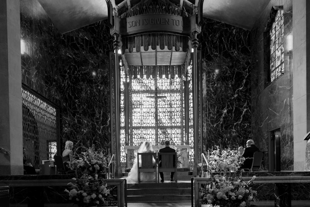 Mel&Tommy_Wedding-27.jpg