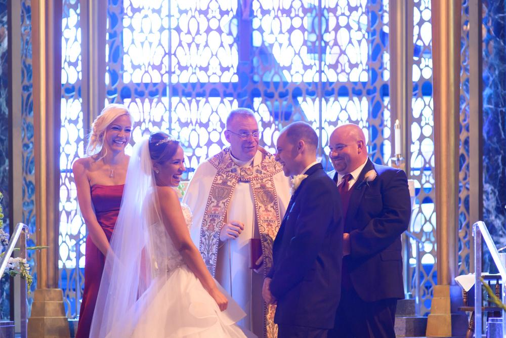 Mel&Tommy_Wedding-29.jpg