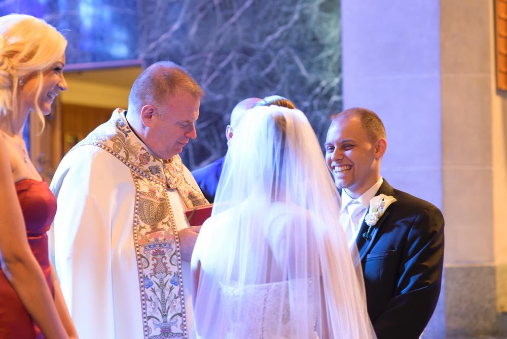 Mel&Tommy_Wedding-30.jpg